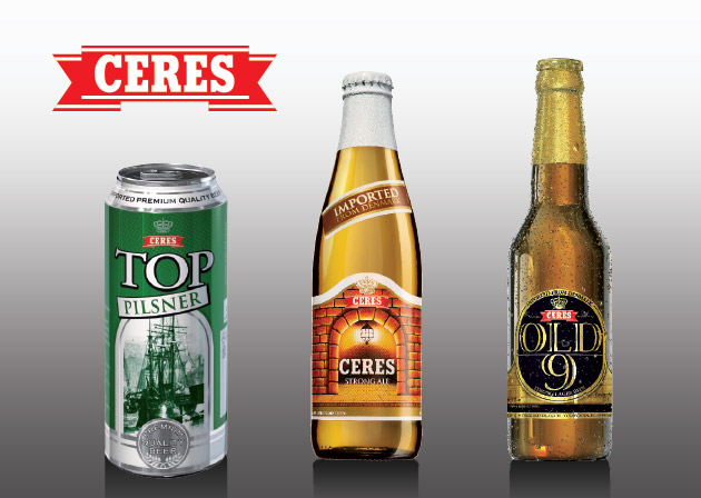 stampa_ceres_top_pilsner_old9